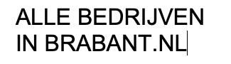 Allebedrijveninbrabant.nl