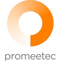 Logo Promeetec