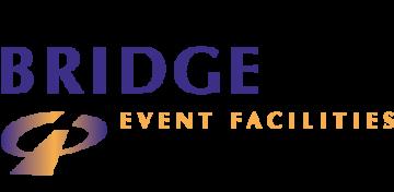 Bridge event facilities - uw partner in evenementen
